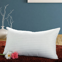 Health Pillow/ Pillow/Zero /light