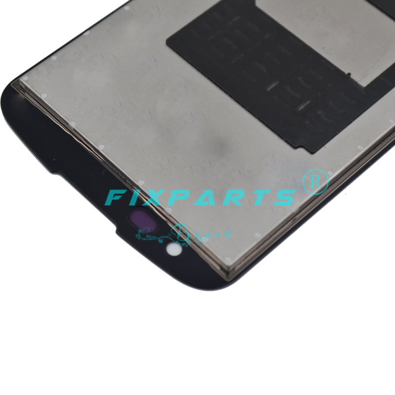 LG K4 K120 LCD Display