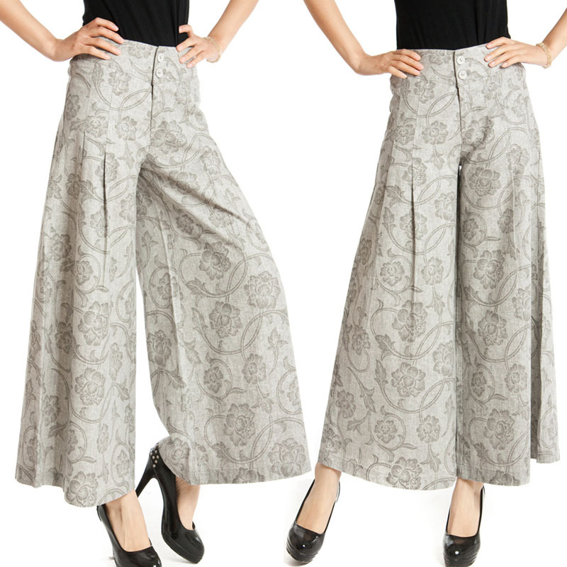 Popular Capris Dress Pants-Buy Cheap Capris Dress Pants lots from ...