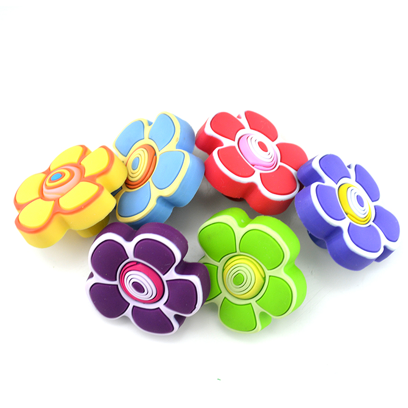 Online Get Cheap Flower Door Knobs Aliexpresscom Alibaba Group