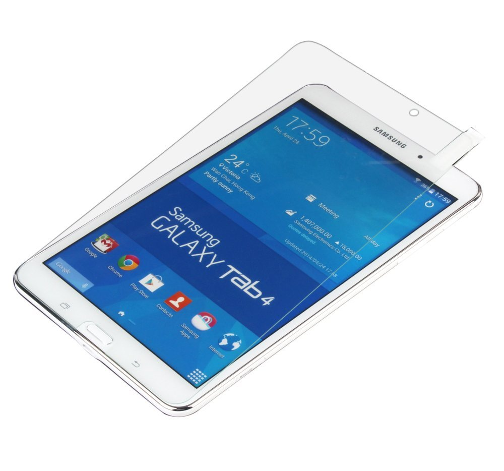 Samsung Galaxy Tab 4 үшін 8.0 дюймдік Samsung Tab 4 2017 - Планшеттік керек-жарақтар - фото 4