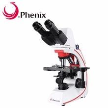 Cheapest prices Phenix Digital Microscope BMC530-DB500U-ICCF Binocular Optical Professional USB Output high-definition video