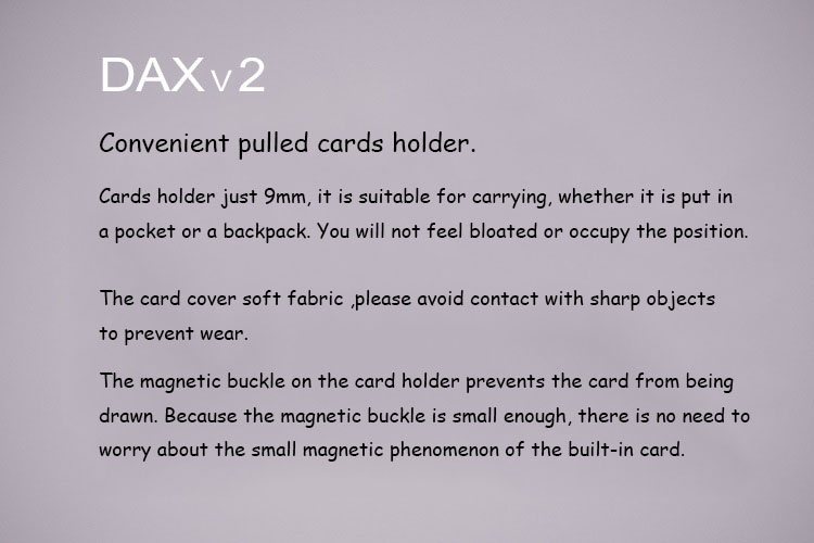 Mini Slim Portable Card Holders in mens -  - HTB1z6KWiFmWBuNjSspdq6zugXXa7