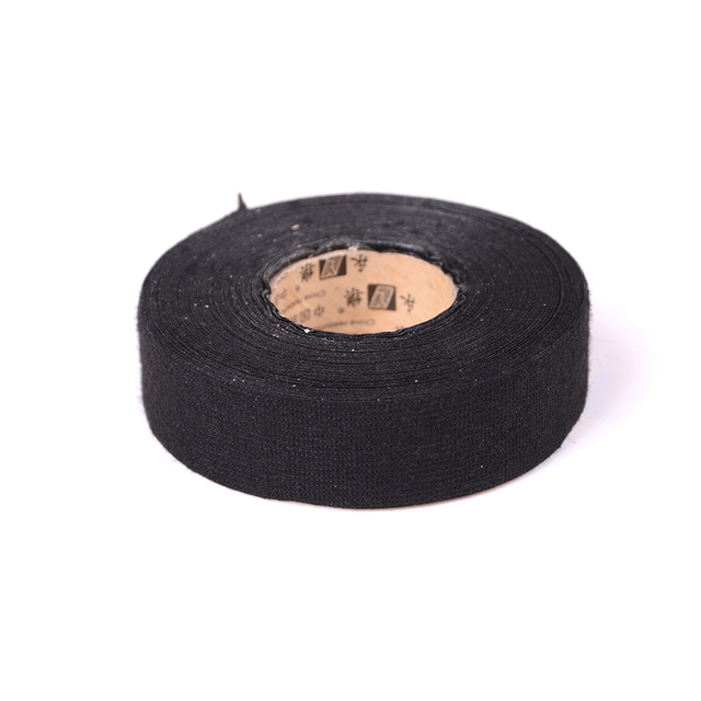 Phenomenal 1Roll Excellent Quality For Cable Harness Wiring Loom Car Wire Wiring 101 Cranwise Assnl