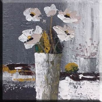 Abstract oil paintings Free shipping Living room painting Reproduction Art U2ABT582
