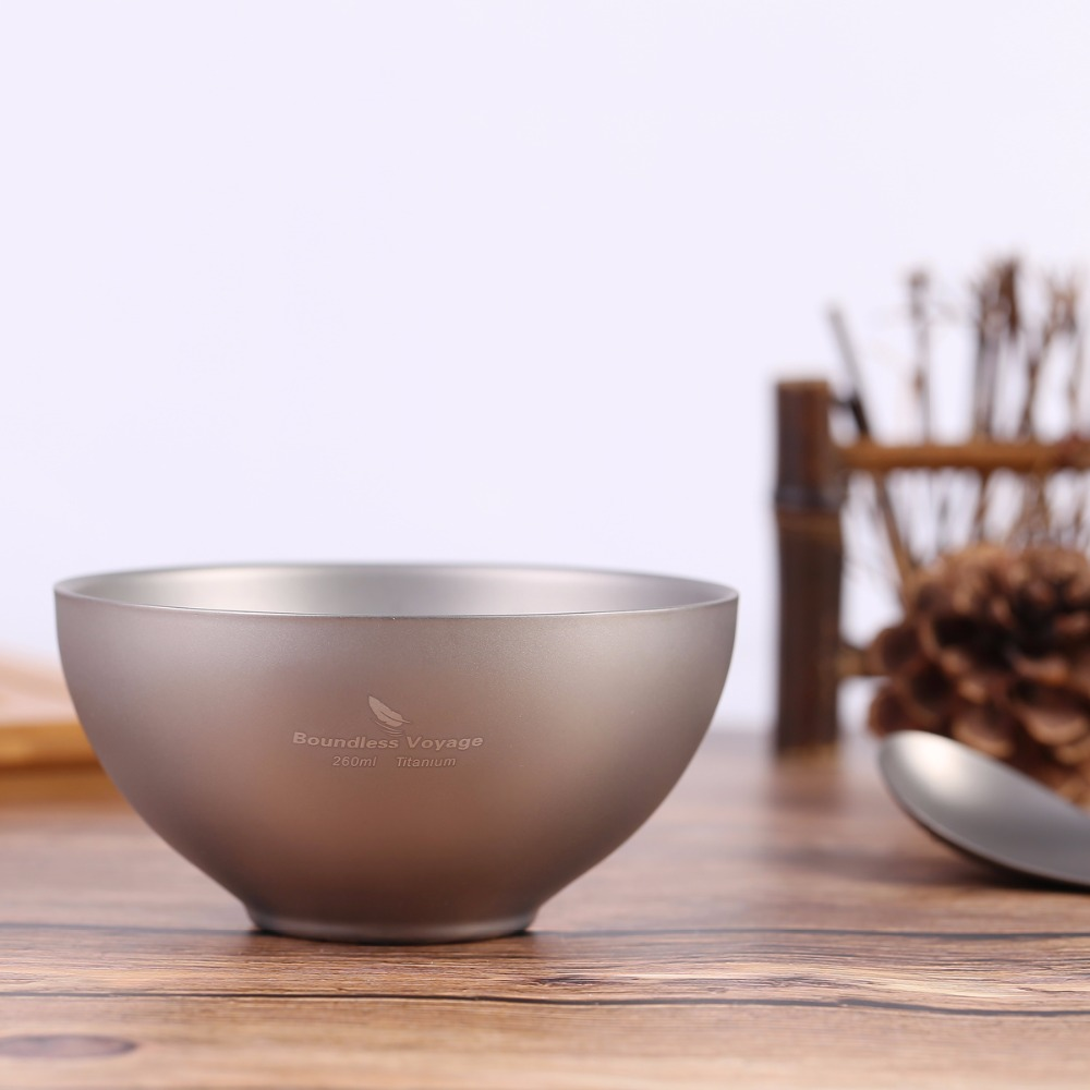 mesa piquenique para arroz, sopa, comida ti1537b