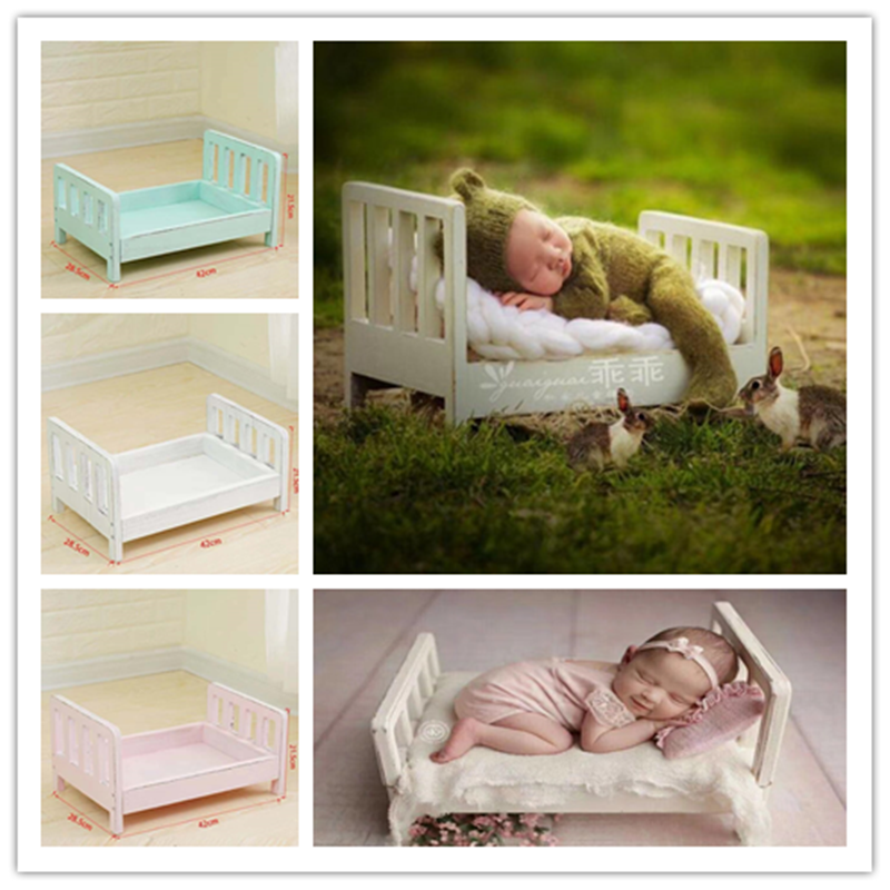 newborn photography props crib studio baby bed photography baby 3 colors and detachable beds bed newborn cribnewborn photography props crib studio baby bed photography baby 3 colors and detachable beds bed newborn crib