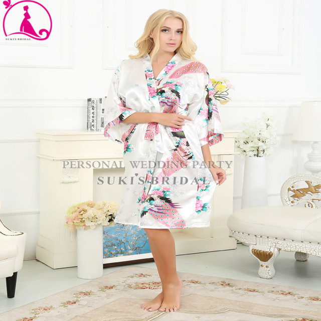 83cf295e0 Maternidad vestido de Bata Bata de Hospital de Entrega Perfecto como el  trabajo de parto a