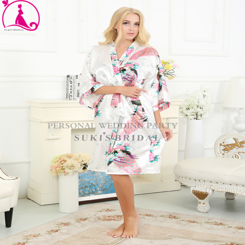 Best Nursing Gowns And Robes For Hospital Images - Wedding Dress ...