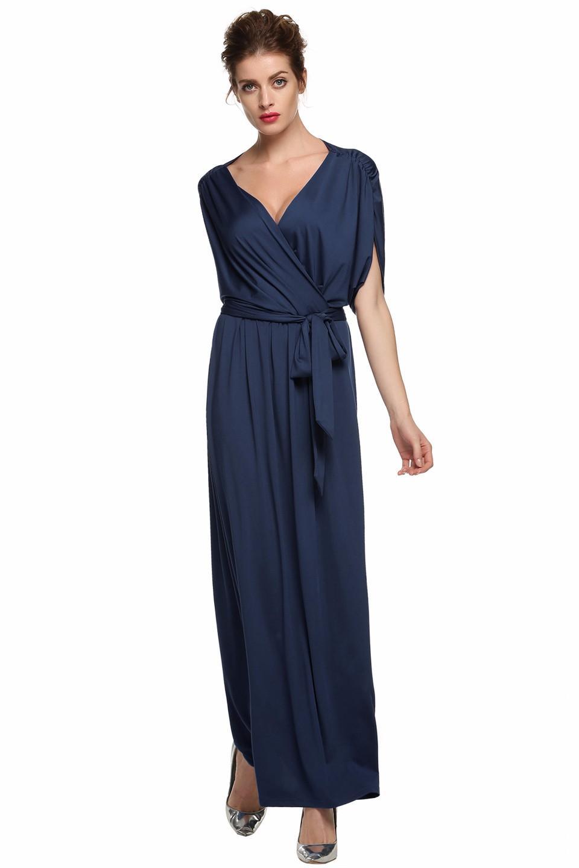 Long dress (56)
