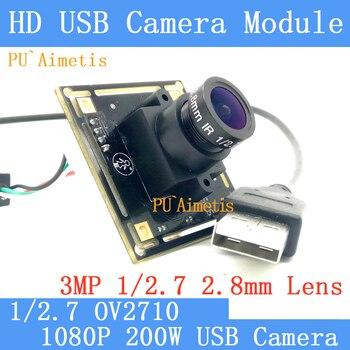 BEST DEAL] ANNKE 8CH 3MP HD TVI CVI AHD IP 5in1 H 264 + DVR 4 piezas