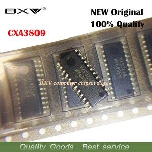 Image 1 - 2 개/몫 CXA3809M CXA3809 3809 SOP24