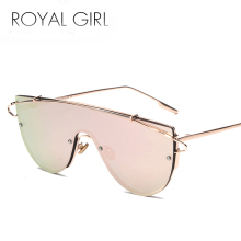 ROYAL GIRL SS776-1