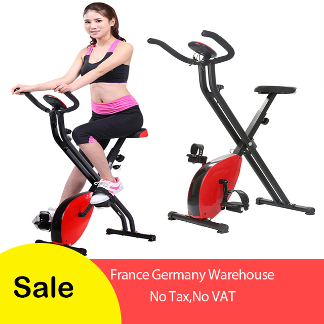 Cycling Trainer Home Training Indoor Exercise Bike Fitness Station Bicycle Trainer Winter