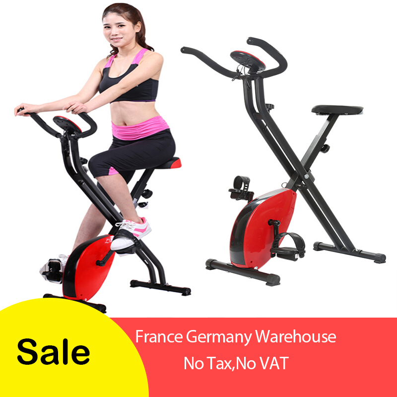 Cycling Trainer Home Training Indoor Exercise Bike Fitness Station Bicycle Trainer Winter lose weight fitness equipment