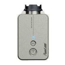 RunCam 2 HD 1080P 120 Degree Wide Angle WiFi FPV Camera