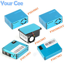 Buy diy load cell and get free shipping on AliExpress com