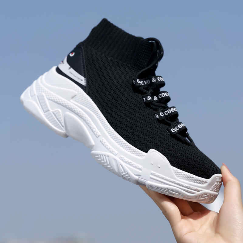 522ff4d7 ... Bape Shark Balanciaga Women Running Shoes Designer Sneakers Male  Outdoor Jogging Walking Sports Shoes Brand GYM ...