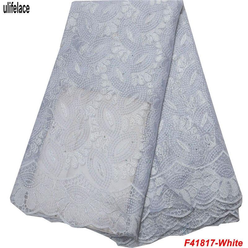 F41817-White
