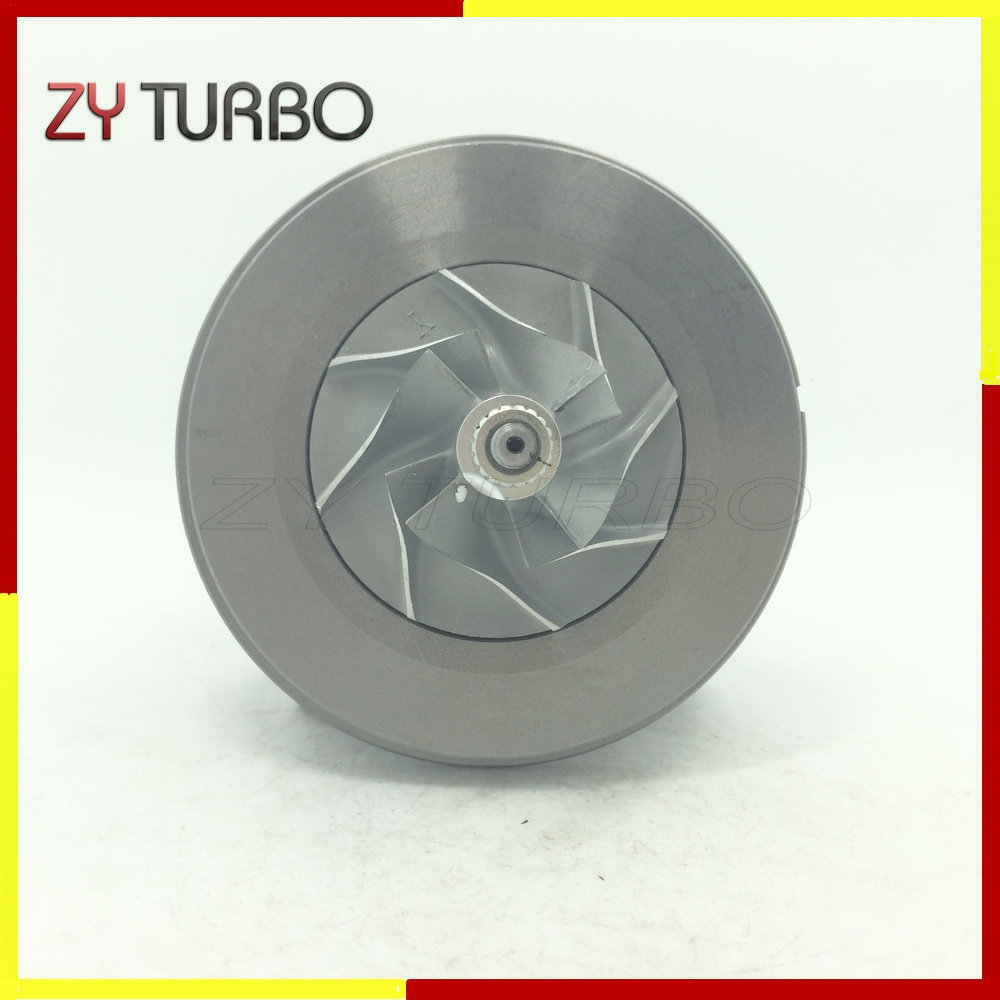 Turbo Air Intake Turbocharger Cartridge for Toyota Town/Light Ace 2.0L Turbocharger Replacement CHRA Core CT12 17201-64050 воздухозаборник air intake turbo