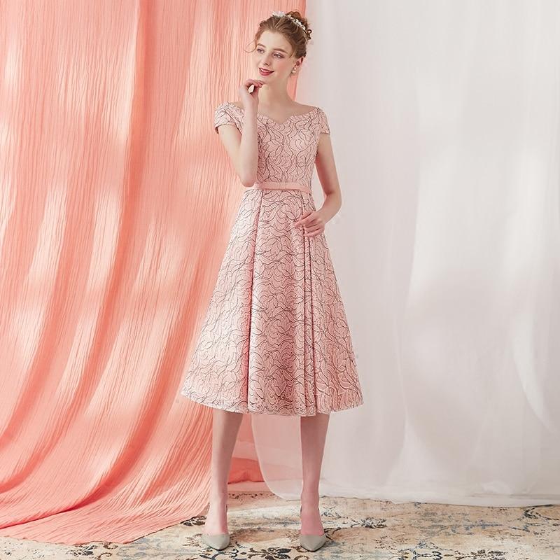 Magnífico Vestidos De Novia Boise Id Friso - Ideas de Estilos de ...
