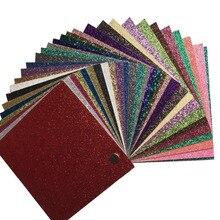 1 шт. 12x12 ''блестящая бумага высшего класса блестящая бумага для вечерние украшения для рукоделия скрапбукинга бумага для рукоделия