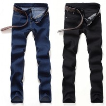 Mens jeans for sale online shopping-the world largest mens jeans ...