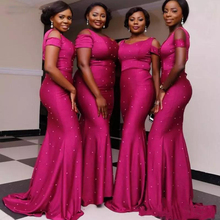 Buy African Wedding Guest Dresses And Get Free Shipping On