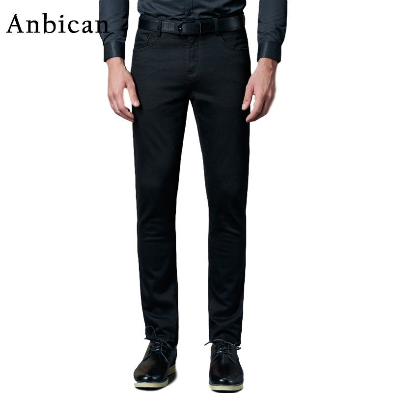 Popular Black Pants for Work-Buy Cheap Black Pants for Work lots ...