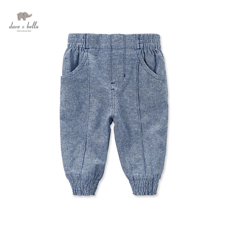 Popular Baby Linen Pants-Buy Cheap Baby Linen Pants lots from ...