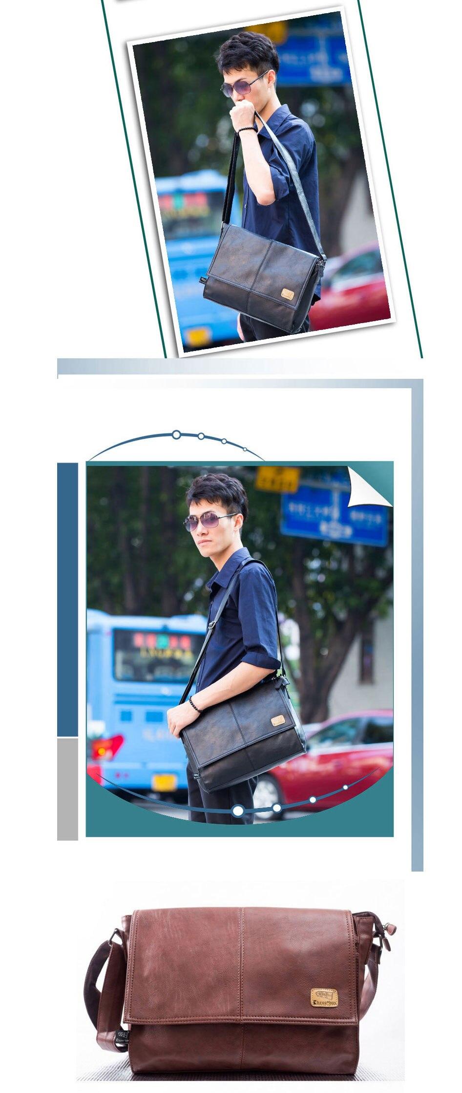 High Quality bag in bag