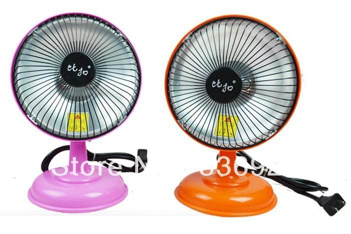 Mini-Sonnenerhitzer 150W / - Haushaltsgeräte