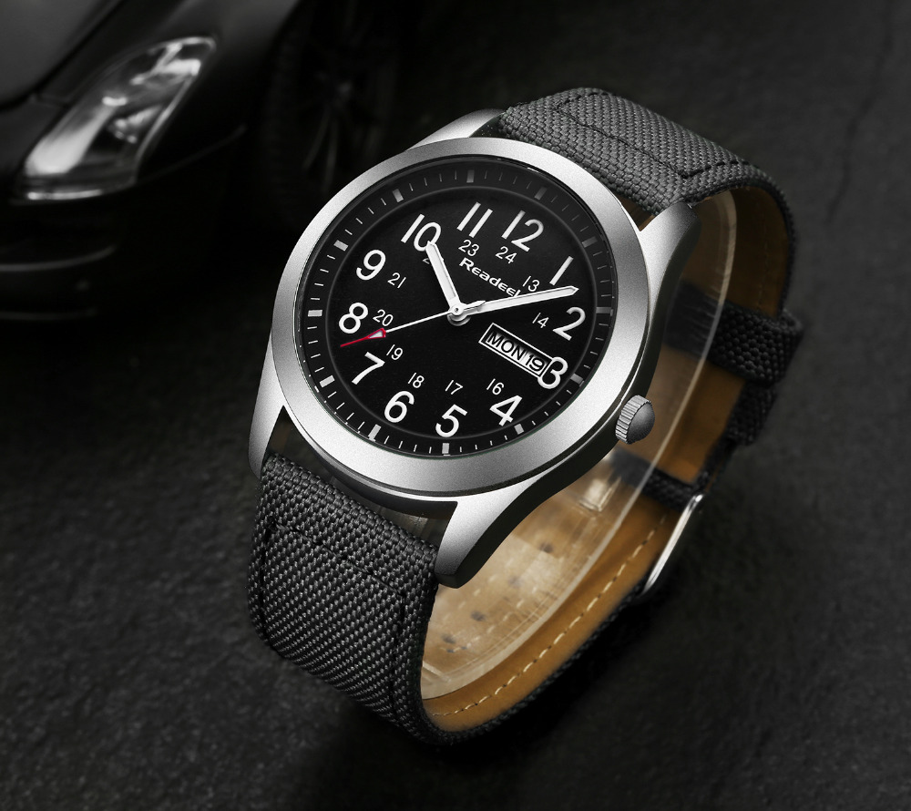 армейские часы на алиэкспресс