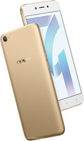 """International Version Oppo A71 4G LTE Mobile Phone MTK6750 Octa Core Android 7.1 5.2"""" IPS 1280X720 3GB RAM 16GB ROM 13.0MP OTG 2"""