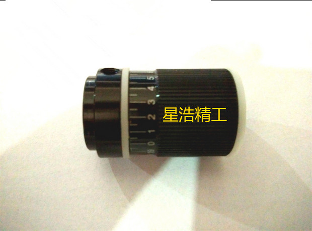 airforce condor pcp Digital control ring - .Made in China store