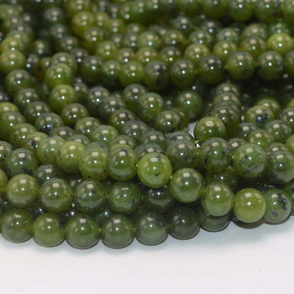 Online Buy Wholesale color jade from China color jade Wholesalers ...
