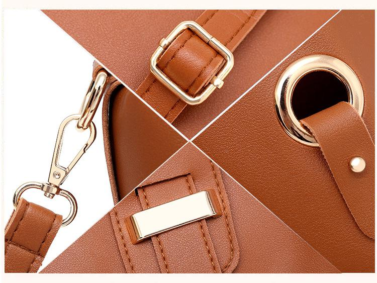 HTB1z6Uxt0cnBKNjSZR0q6AFqFXad - Luxury Handbags Women Bags