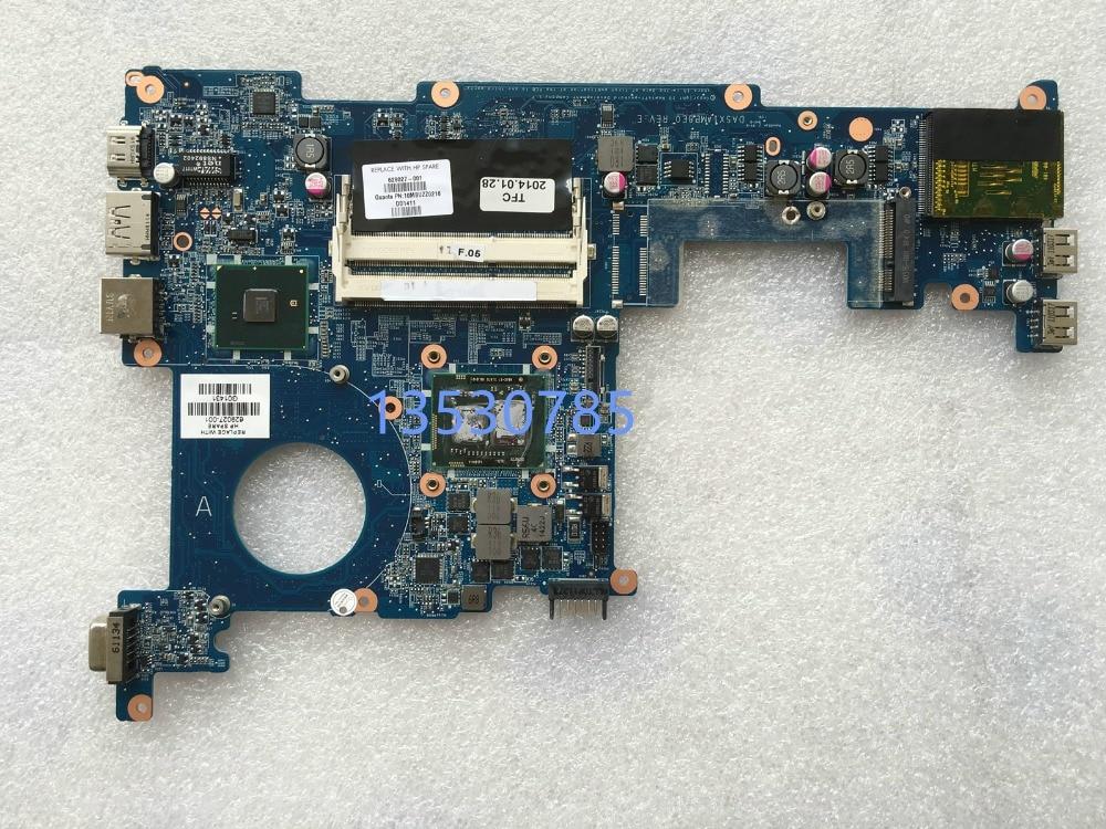 Kết quả hình ảnh cho hp 5220m motherboard