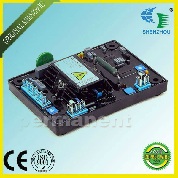 Aliexpress Com   Buy Automatic Avr Sx460 For Generator