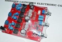 TPA3116 2.1 digital amplifier board (100W +50 +50 W) Subwoofer