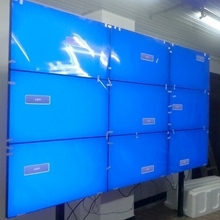 Buy digital signage video wall and get free shipping on AliExpress com