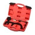 Conjunto de herramienta de sincronización del motor para bmw n47/n47s motor herramientas herramientas de auto