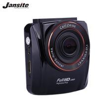 Wholesale prices Jansite Mini Car DVR Camera Camcorder Dash Cam 1080P Full HD Car Camera Video Registrator G-sensor Night Vision