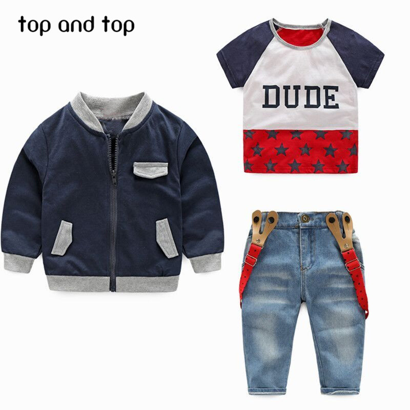 aliexpress buy new retail free shipping children s
