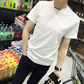 Лето Супермаркет Футболки Бренд Одежды Бэнкси Аниме Дворец Yeezus Т Рубашки Мужчины Фитнес Crossfit Супермен Хип-Хоп Dota 2