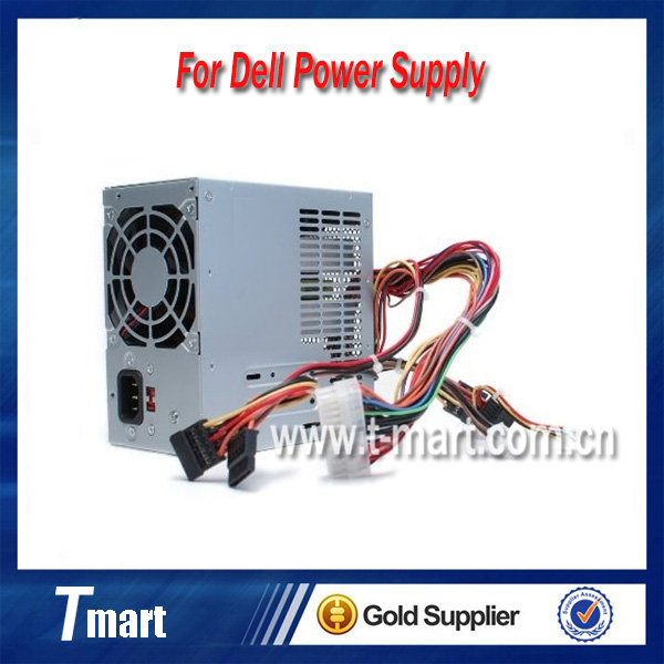 100% working For DPS-300AB Series Power Supply,Fully tested. paul kossof business franchising in china