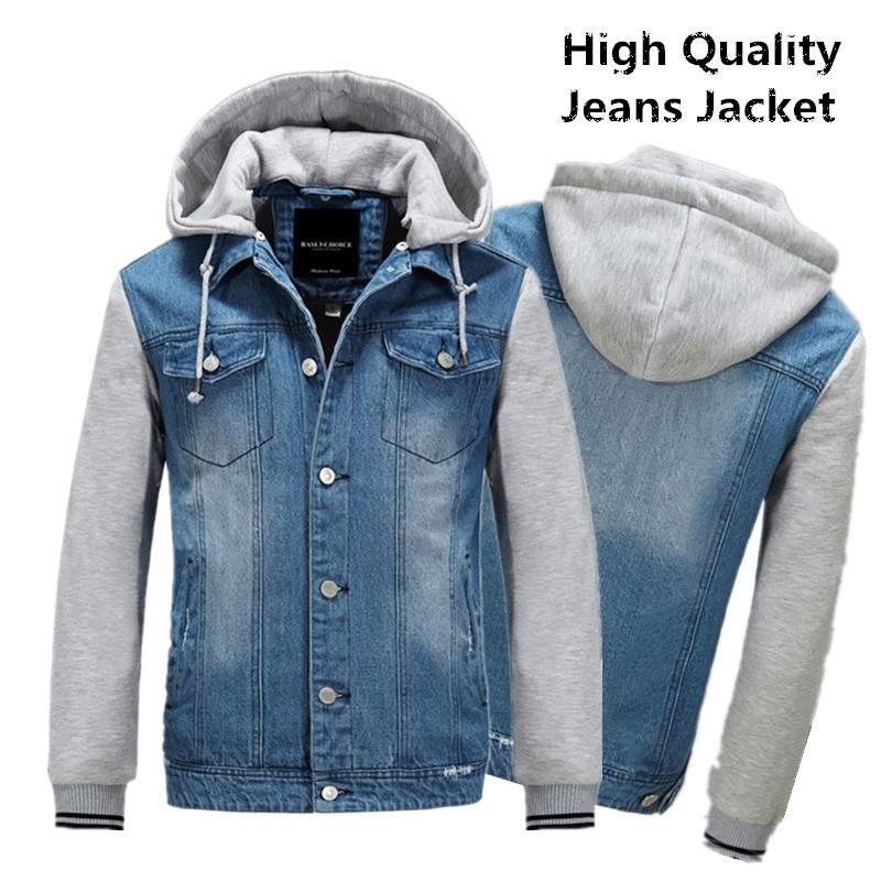 Online Get Cheap Sky Jacket -Aliexpress.com | Alibaba Group