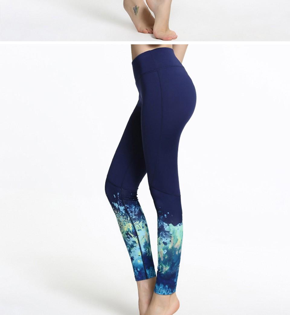 compression-pants-women