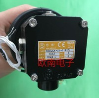 [VK] S50JLK XI 11R1G S50JLK Japan SAKAE original type joystick switch