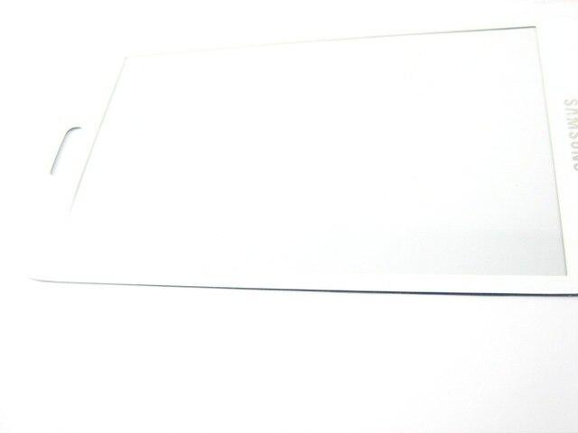 Замена Сенсорного Экрана Digitizer для Samsung Galaxy Grand Neo GT-i9060i i9060i Белый